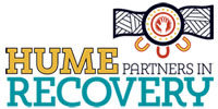 Hume Partners in Recovery